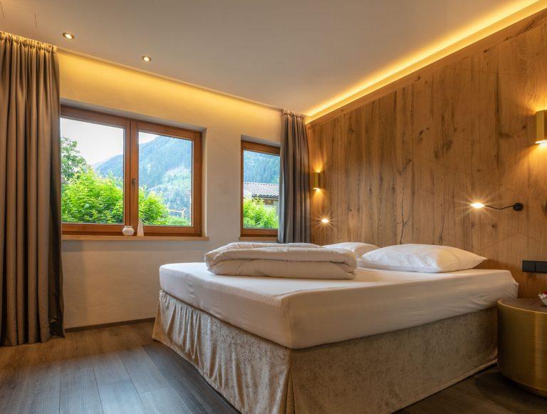 Hotel Thalerhof Chalet