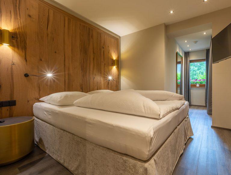 luxus Chalet Mayrhofen im Zillertal