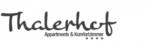 Logo Thalerhof